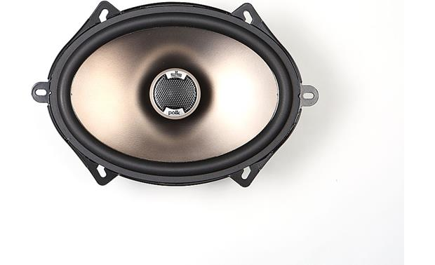Polk Audio db571 Other