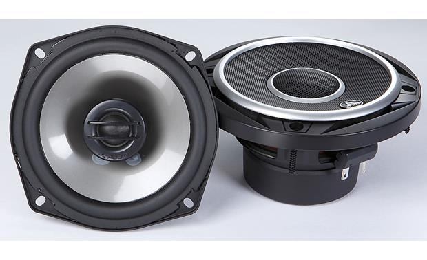 JL Audio C2-525X Other