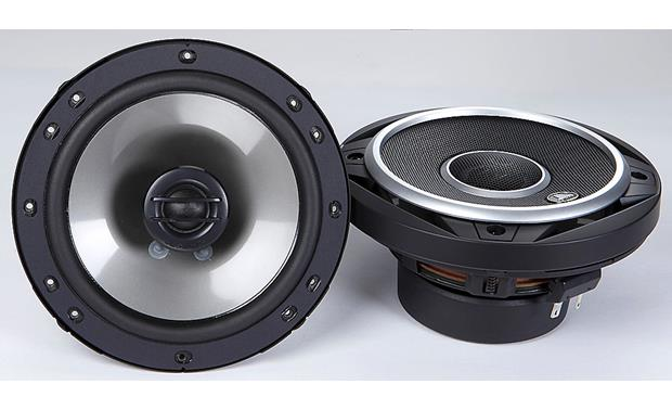 JL Audio C2-600X Other