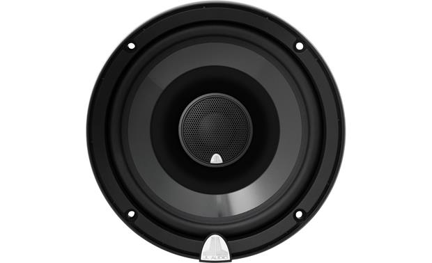 JL Audio C3-650 Other