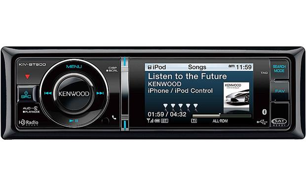 kenwood kiv bt900 digital media receiver at crutchfield canada rh crutchfield ca