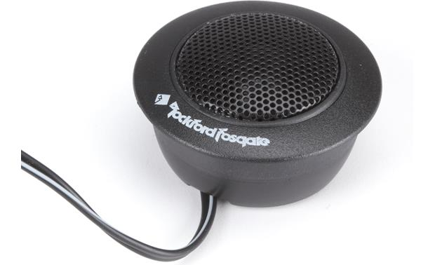 Rockford Fosgate R152-S Other