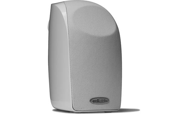 Polk Audio Blackstone™ TL1 White