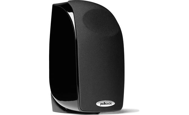 Polk Audio Blackstone™ TL2 Black