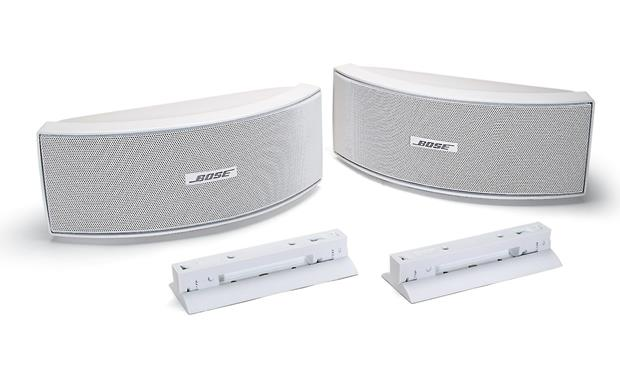 Bose® 151® SE environmental speakers Other