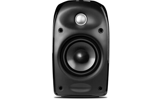 Polk Audio Blackstone™ TL2 Shown in black