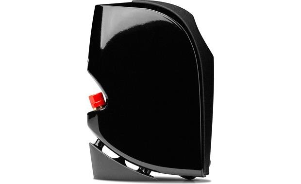 Polk Audio Blackstone™ TL2 Other