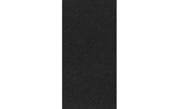 Metra Box Carpet Black