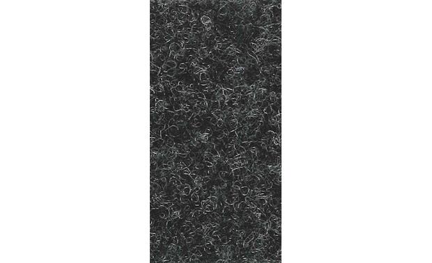 Metra Box Carpet Charcoal