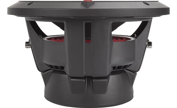 Rockford Fosgate P2D4-8 Other