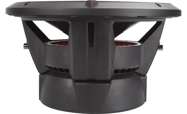 Rockford Fosgate P3D2-15 Other
