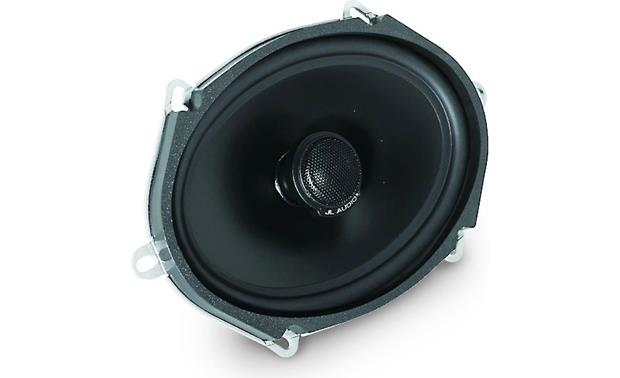 JL Audio C5-570x Front Right