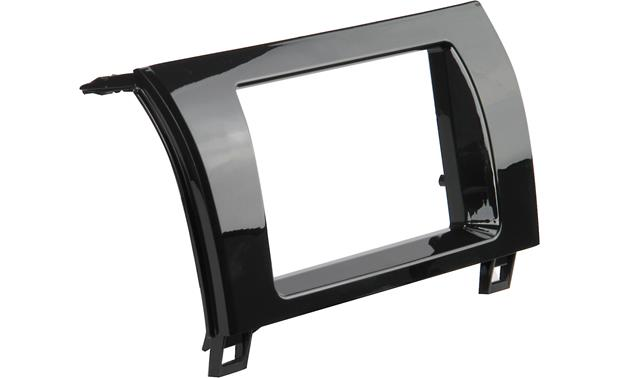 Toyota Tundra In-dash Receiver Kit Other