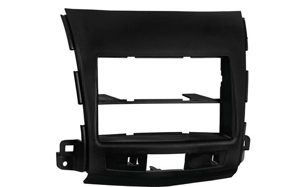 Metra 99-7013TB Dash Kit Front view