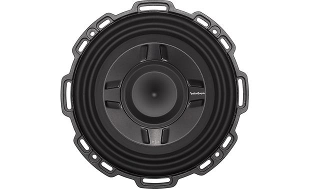 Rockford Fosgate P3SD2-8 Other
