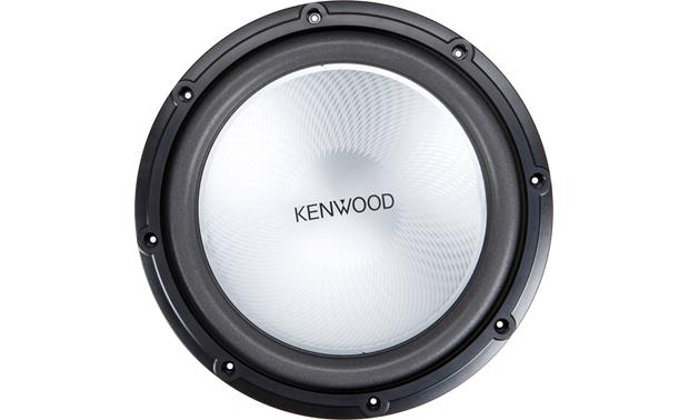 Kenwood KFC-W12PS Other