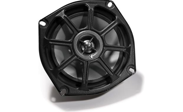 Kicker PS52504 Other