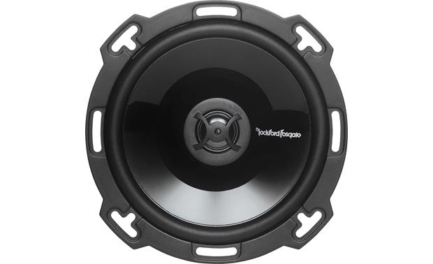 Rockford Fosgate P16 Other