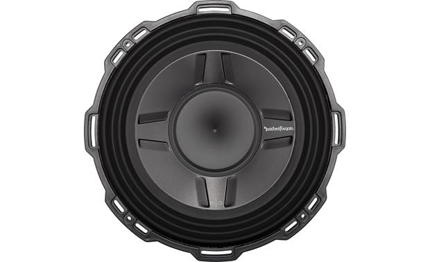 Rockford Fosgate P3SD2-12 Other