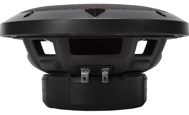 Rockford Fosgate Power T1675-S Other