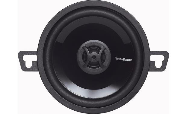 Rockford Fosgate P132 Other