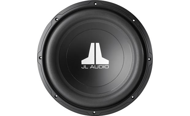 JL Audio 12W0v3-4 Other
