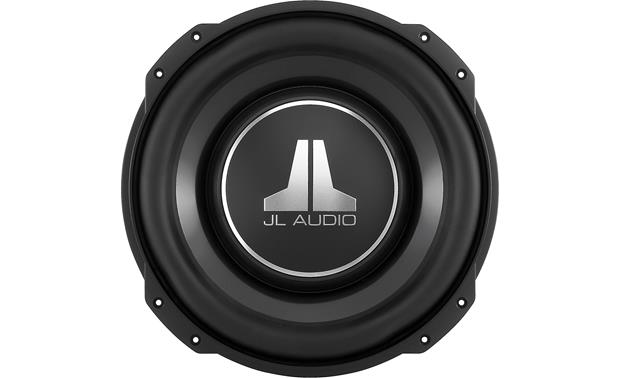 JL Audio 12TW3-D4 Other