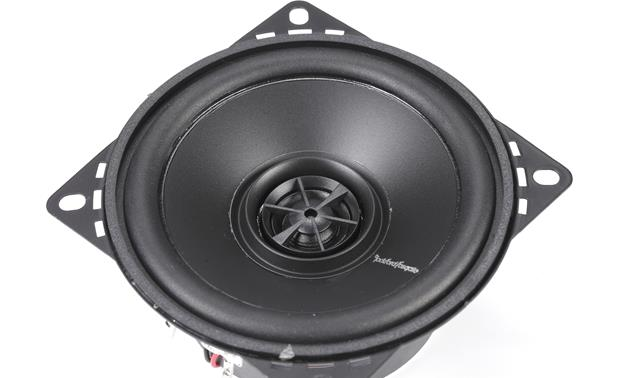 Rockford Fosgate R14X2 Other