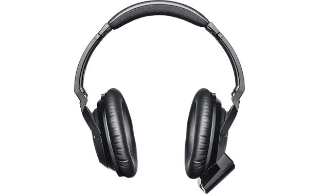 Bose® AE2w <em>Bluetooth</em>® headphones Alternate view