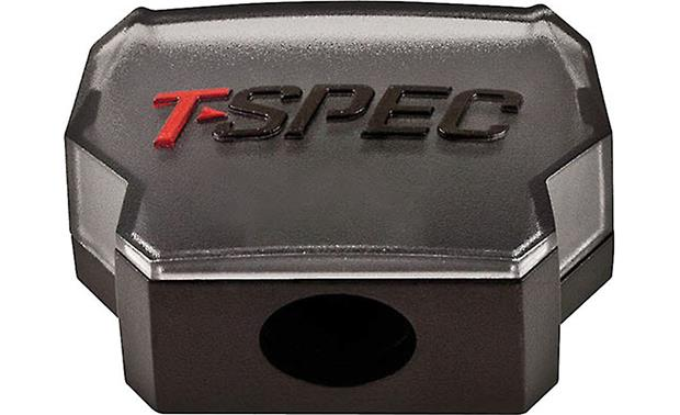 T-Spec DB-1144 Other