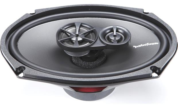 Rockford Fosgate R169X3 Right