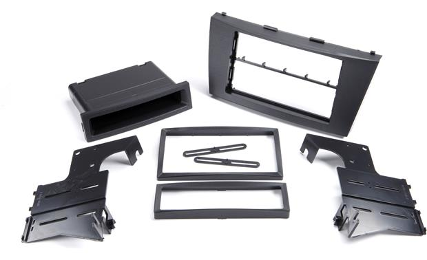 American International TOYK980 Dash Kit Kit