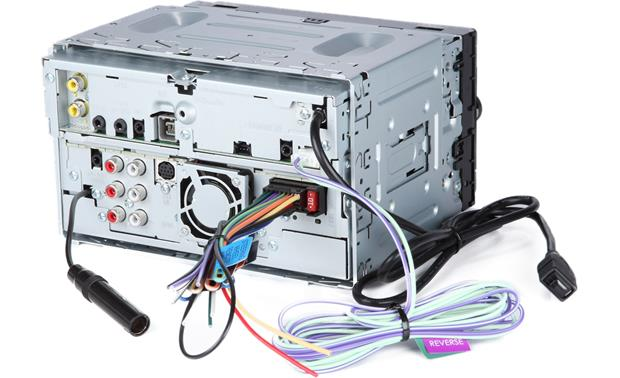 Kenwood DNX570HD on kenwood dnx6190hd wiring-diagram, kenwood 16 pin wiring harness, kenwood wiring harness colors, bellsouth complete hook up wiring diagram, kenwood dnx wiring, kenwood dnx6180 wiring-diagram, kenwood model kdc wiring-diagram,