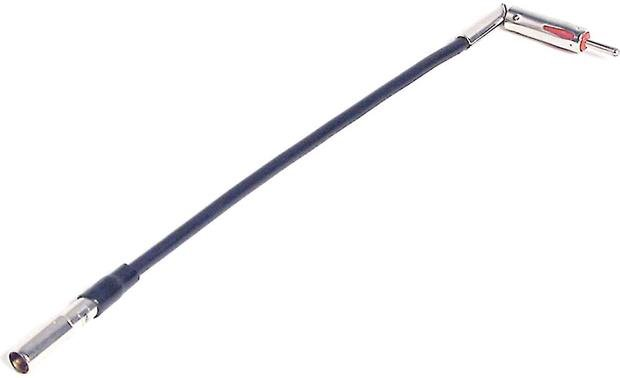 Metra 40-GM10 Antenna Adapter