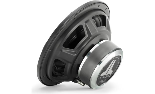 JL Audio 10W1v3-4 Other