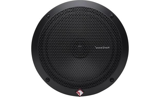 Rockford Fosgate R1675X2 Other