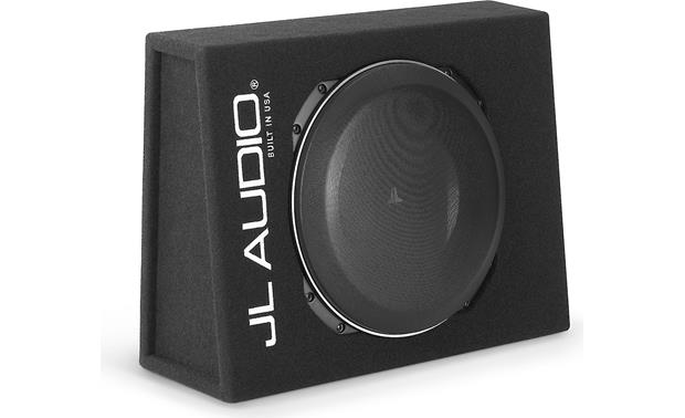 JL Audio CS113TG-TW5v2 Other