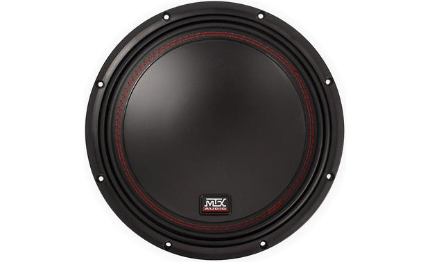 MTX 5510-22 Other