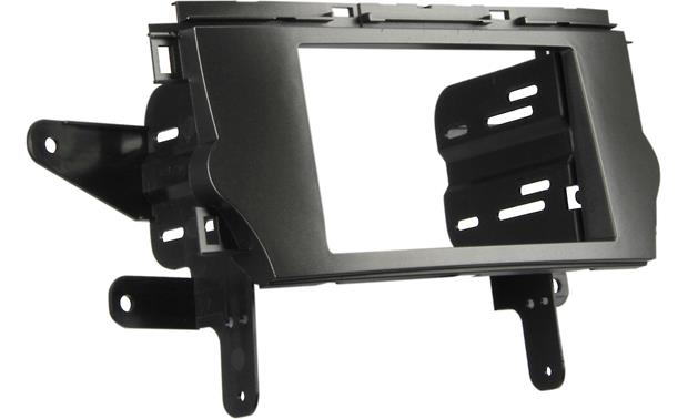 Scosche TA2109B Dash Kit Other