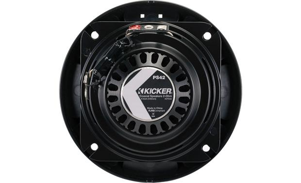 Kicker PS42 Powerful neodymium magnet