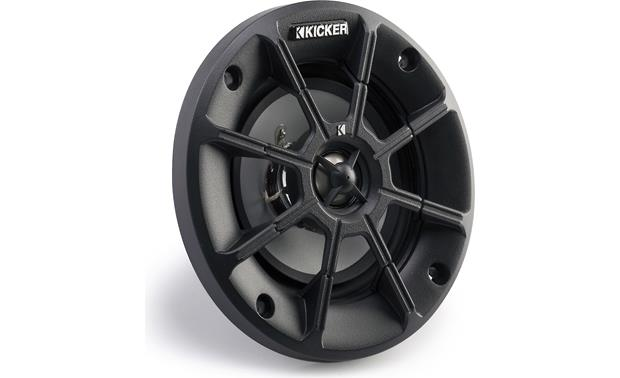 Kicker PS42 Fits Kicker 4