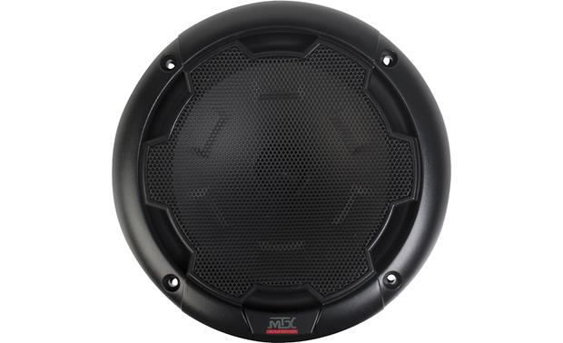 MTX Thunder61 Other