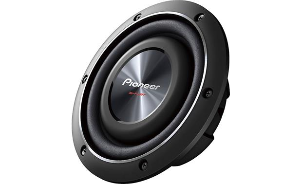 Sealed Vs  Ported Subwoofer Boxes: Your Choice of Box Matters
