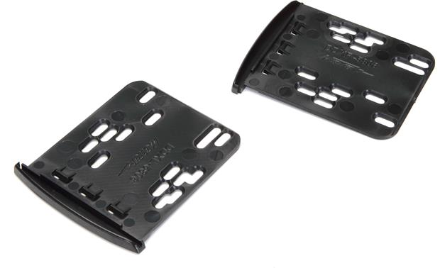 Metra 95-5806 Dash Kit Other