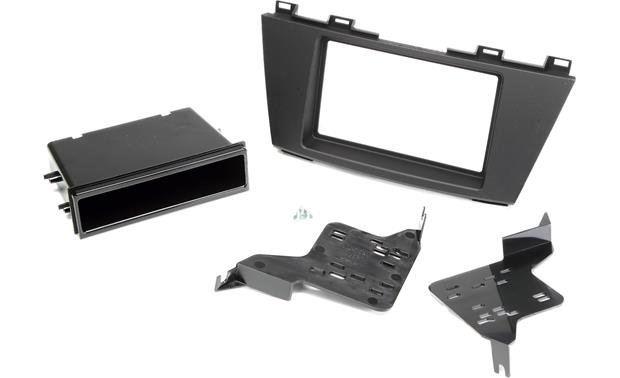 Metra 99-7521B Dash Kit Other