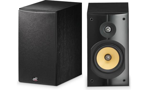 PSB Imagine XB PSB Imagine XB bookshelf speakers