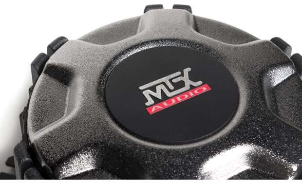 MTX SS5 Other