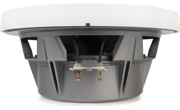 MTX WET65-W Rugged ABS basket