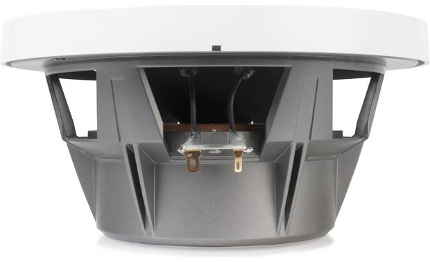 MTX WET77-W Rugged ABS basket