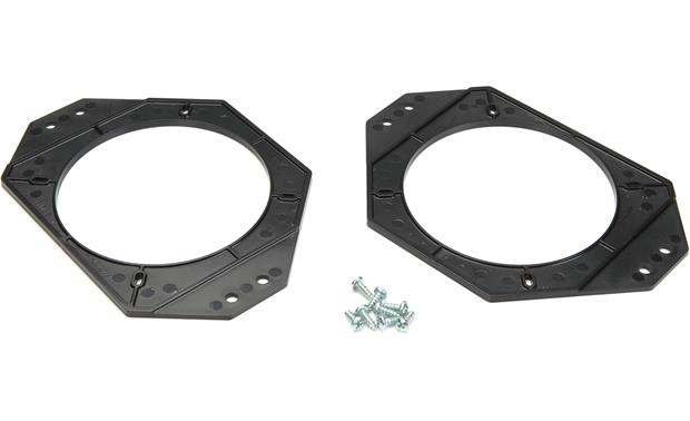 Metra 82-1013 Speaker Mounting Brackets Other